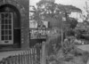SJ908723B, Ordnance Survey Revision Point photograph in Greater Manchester