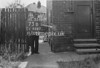 SJ928773B, Ordnance Survey Revision Point photograph in Greater Manchester
