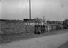 SJ908721B, Ordnance Survey Revision Point photograph in Greater Manchester