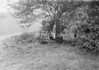 SJ918857A, Ordnance Survey Revision Point photograph in Greater Manchester