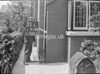 SJ918831L, Ordnance Survey Revision Point photograph in Greater Manchester