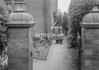 SJ918821A, Ordnance Survey Revision Point photograph in Greater Manchester