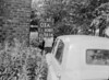 SJ938701A, Ordnance Survey Revision Point photograph in Greater Manchester