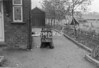 SJ928861A, Ordnance Survey Revision Point photograph in Greater Manchester