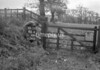 SJ928546A, Ordnance Survey Revision Point photograph in Greater Manchester