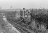 SJ918798A, Ordnance Survey Revision Point photograph in Greater Manchester