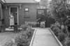 SJ918720A, Ordnance Survey Revision Point photograph in Greater Manchester
