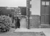 SJ918870A, Ordnance Survey Revision Point photograph in Greater Manchester