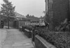 SJ918727B, Ordnance Survey Revision Point photograph in Greater Manchester