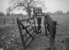 SJ908674B, Ordnance Survey Revision Point photograph in Greater Manchester