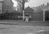 SJ908800B, Ordnance Survey Revision Point photograph in Greater Manchester