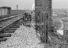 SJ928654A2, Ordnance Survey Revision Point photograph in Greater Manchester
