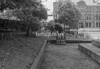 SJ918724B, Ordnance Survey Revision Point photograph in Greater Manchester
