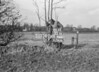 SJ938630B, Ordnance Survey Revision Point photograph in Greater Manchester