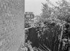 SJ918844B, Ordnance Survey Revision Point photograph in Greater Manchester