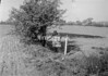 SJ918882B, Ordnance Survey Revision Point photograph in Greater Manchester