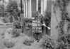 SJ918826A, Ordnance Survey Revision Point photograph in Greater Manchester