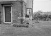 SJ918849B, Ordnance Survey Revision Point photograph in Greater Manchester