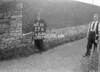 SJ928627B, Ordnance Survey Revision Point photograph in Greater Manchester