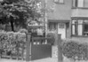 SJ918850B, Ordnance Survey Revision Point photograph in Greater Manchester
