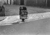 SJ908738B, Ordnance Survey Revision Point photograph in Greater Manchester