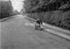 SJ908833L, Ordnance Survey Revision Point photograph in Greater Manchester