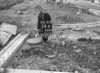 SJ928624B, Ordnance Survey Revision Point photograph in Greater Manchester