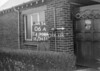 SJ908606A, Ordnance Survey Revision Point photograph in Greater Manchester