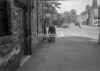 SJ908817K, Ordnance Survey Revision Point photograph in Greater Manchester