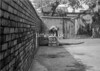 SJ908805S, Ordnance Survey Revision Point photograph in Greater Manchester