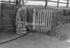 SJ928839B, Ordnance Survey Revision Point photograph in Greater Manchester