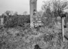 SJ938630A, Ordnance Survey Revision Point photograph in Greater Manchester