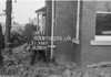 SJ928740B, Ordnance Survey Revision Point photograph in Greater Manchester