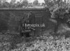 SJ918715A, Ordnance Survey Revision Point photograph in Greater Manchester
