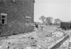 SJ918861B, Ordnance Survey Revision Point photograph in Greater Manchester