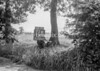 SJ918875W, Ordnance Survey Revision Point photograph in Greater Manchester