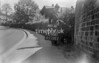 SJ908767A, Ordnance Survey Revision Point photograph in Greater Manchester