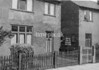 SJ928704A, Ordnance Survey Revision Point photograph in Greater Manchester