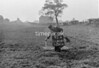 SJ918795A2, Ordnance Survey Revision Point photograph in Greater Manchester