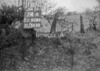 SJ908674A, Ordnance Survey Revision Point photograph in Greater Manchester