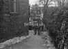 SJ908898B, Ordnance Survey Revision Point photograph in Greater Manchester