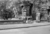 SJ908807A, Ordnance Survey Revision Point photograph in Greater Manchester