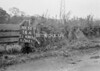 SJ938516A, Ordnance Survey Revision Point photograph in Greater Manchester