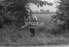 SJ918587B, Ordnance Survey Revision Point photograph in Greater Manchester