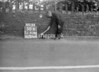 SJ928658B, Ordnance Survey Revision Point photograph in Greater Manchester