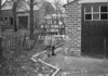 SJ908801B, Ordnance Survey Revision Point photograph in Greater Manchester