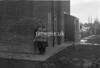 SJ918615A, Ordnance Survey Revision Point photograph in Greater Manchester