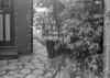 SJ928638B, Ordnance Survey Revision Point photograph in Greater Manchester
