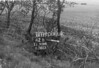 SJ928842B, Ordnance Survey Revision Point photograph in Greater Manchester