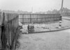 SJ918849A, Ordnance Survey Revision Point photograph in Greater Manchester